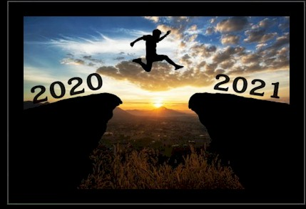 Freedom in 2021???