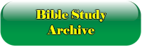 Bible Study Archive