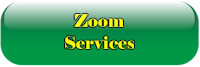 Zoom Services